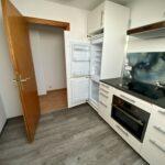Küche & Flur